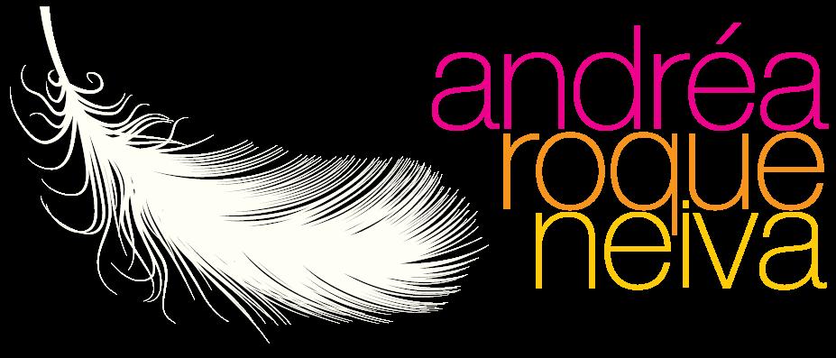 Andrea Roque Neiva