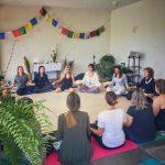 Workshop Revele Sua Essência em Curitiba – Abr/2018